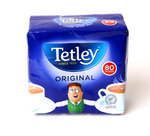 Tetley Orginal Tea Bags